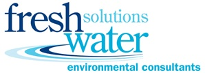 fresh-water-solutions